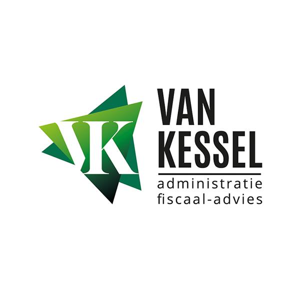 Administratie van Kessel
