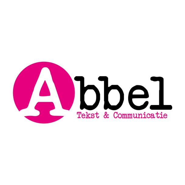 Abbel tekst en communicatie