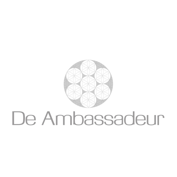 De Ambassadeur