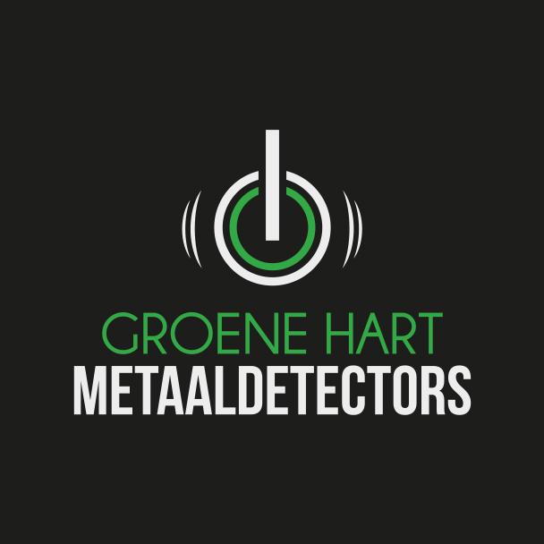 Groene Hart Metaaldetectors