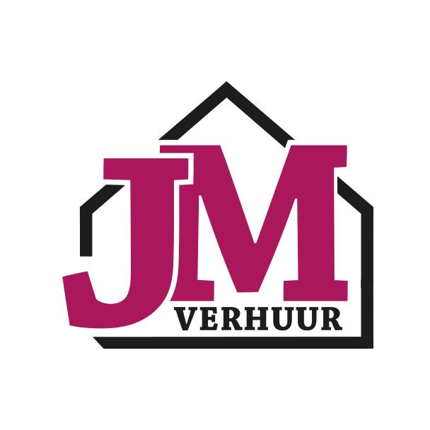 JM Verhuur