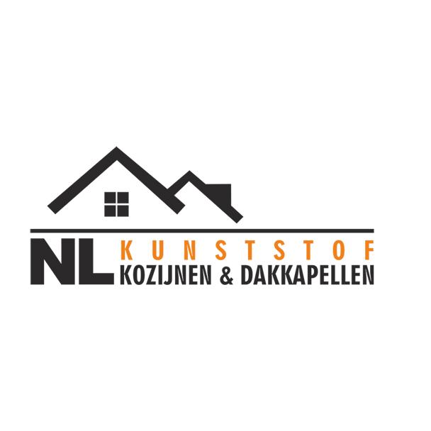 NL kunststof kozijnen & dakkapellen
