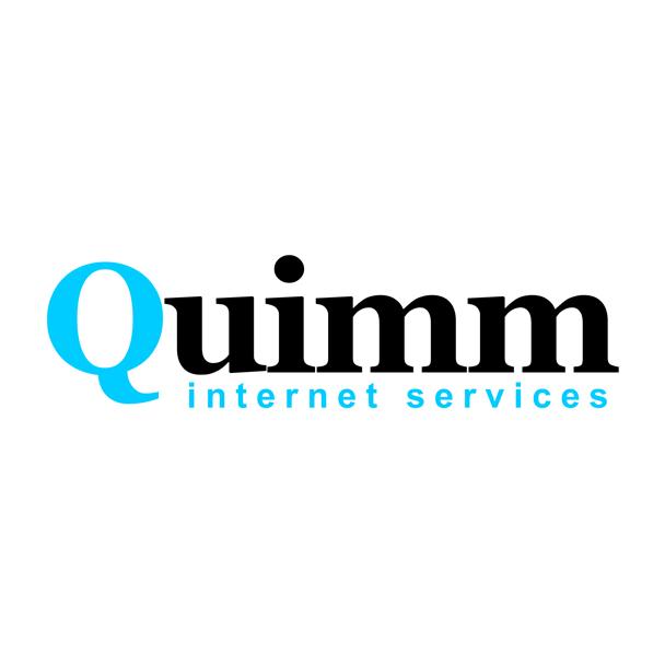 Quimm Internet Services