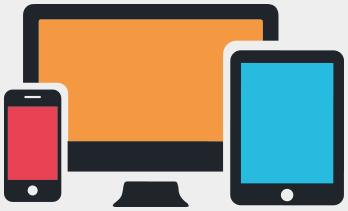 websites-big