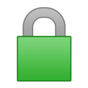google verplicht websites beveiligde verbinding