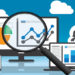 predictive online marketing